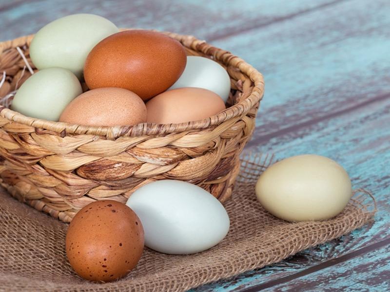 Расшифровать то, к чему снится сырое яйцо разбитое, также не составит особого труда, зная некоторые тонкости и нюансы