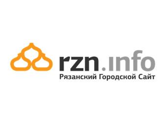 rzn_i.jpg