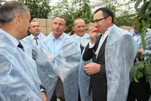6сент12_МСХ_Совещание с Медведевым.jpg