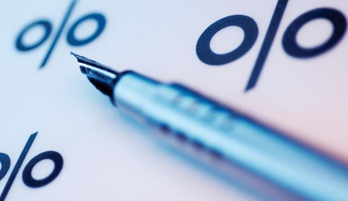 подать заявку на кредит в банк втб