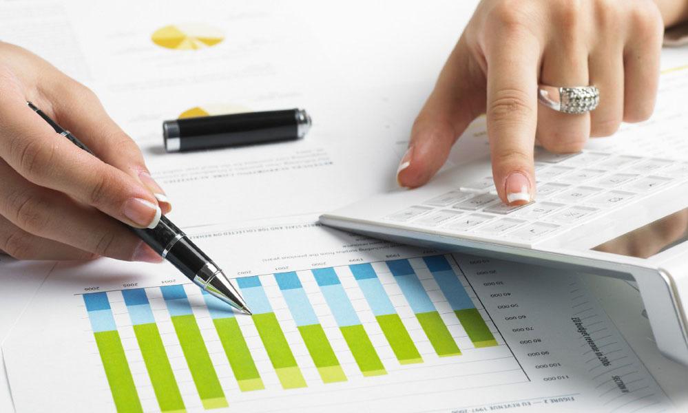 перечень направлений использования льготных краткосрочных кредитов компания занимающим экспертиза поломок с коробкой dsg